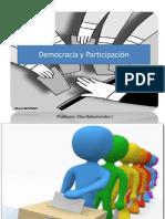 5democracia-110901100134-phpapp02