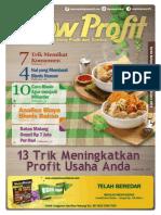 majalahgrowprofit-feb2014
