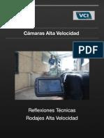 camaras-alta-velocidad.pdf
