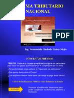 1 Sistema Tributario Ppnn (1)