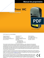 eTrexLegendHCx_PTManualdoproprietario