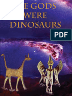 Gods Were Dinosaurs e Pub 22014 Jan 10