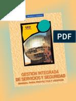 Manual de Gestion Integrada de Servicios de Seguridad