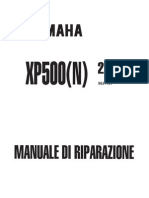7182311-Yamaha-TMax500-2001Ita