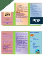 leaflet_gizi_bumil_tewe.doc