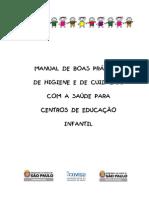 Manual Boas Praticas CEI 2008 1255096253