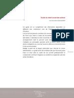 Guide Du Satut Social Des Auteurs_Fill_2013