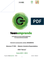 PROYECTOGESANOVA.pdf