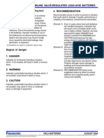 Panasonic_VRLA_PrecautionsForHandling.pdf