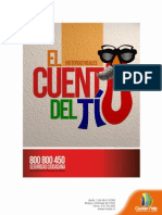 Manual Cuento Del Tio Para Web 5.2 Final