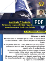 auditoria_tributaria1