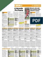 Gazzetta.dello.sport.02.11.2009