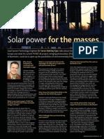 Solarpowergetssmart_lowres