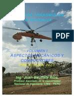 Libro Lineas de Transmision - Juan Bautista Rios