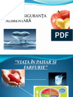 Prezentare APA