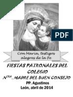 Web_programa Previo Fiestas 2014