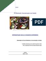 Dissertação Ana Sales