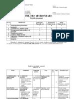 Planificari Dirigentie - Gimnaziu - 2013 (1)