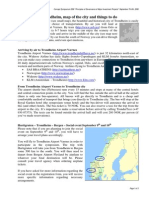 089_how_to_reach_trondheim.pdf