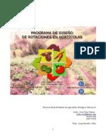 Manual-Ecorotaciones-Programa.pdf