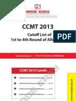 Manual Civil in NIT