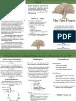 tri-fold leaflet final