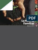 Manual-de-la-Huerta-Familiar.pdf
