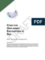 CUES 1.0 DRAFT 2014.1.15 (1)