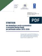 7806 Strategia Stefan Voda