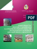 Almanah_Institutii_Invatamant_16_07_13 (1)