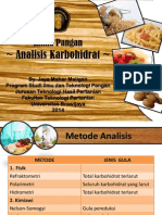 analisis-karbohidrat