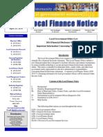 LFN 2014-6_FDS