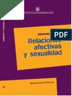 LIBROOOOOO relaciones afectivas y sexualidad. Sindrome de down.pdf