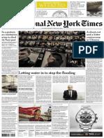 20140412-International New York Times