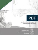 Calendario-Biodinamico-2014.pdf