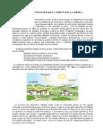 Curs Sisteme Fotovoltaice Conectate La Retea Vol 2