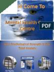 Neuropsychiatrist in Kolkata