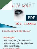 Bai 31 Mat Ly 11 Official