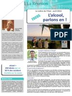 2014-04_FocusAlcool.pdf