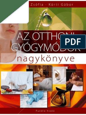 Szentírás aludni a prostatitisből)