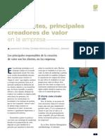 Los_clientes.pdf
