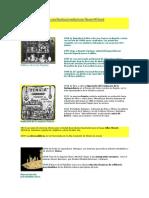 Historia Del Diseño Industrial en Colombia_III