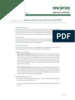 FinancingPrograms-EIGGF