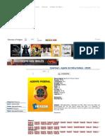 Agente de Polícia Federal – IESDE _ Diarena
