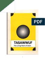15_Tasaww uf 1 Final
