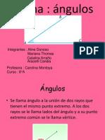 ANGULOS (1)