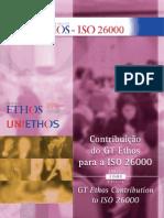 Ethos - Grupo de Trabalho sobre a ISO 26000.pdf