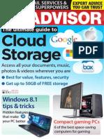 PC Advisor - June 2014 UK
