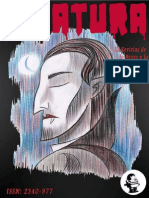 RevistaDigitalmiNatura133_sp.pdf