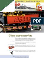 Radionoticias 2013-05.pdf